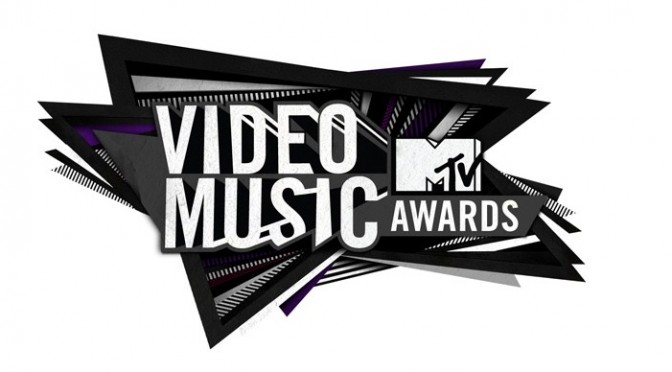 Who are the contenders at the MTV video music awards?