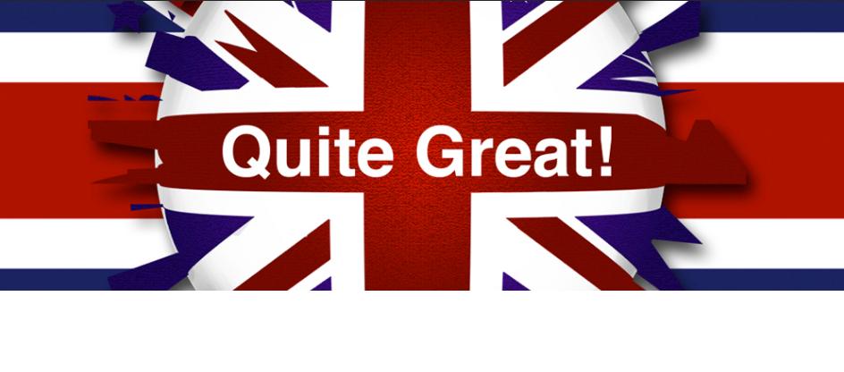 Professional Music Marketing Agency